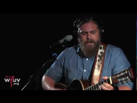 the-white-buffalo-the-bowery-live-at-wfuv-wfuvradio