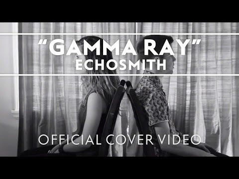 echosmith-gamma-ray-official-cover-video-echosmith