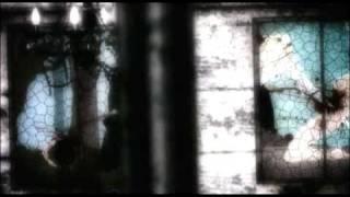 "ADAGIO ""Fear Circus"" Official Music Video"