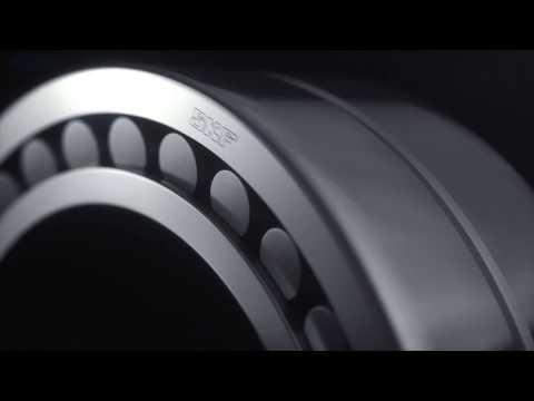 Stena Recycling och SKF presenterar Re-Made in Sweden
