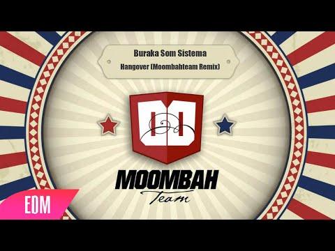 buraka-som-sistema-hangover-bababa-moombahton-remix-freestyle921