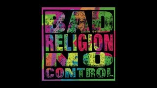 "Bad Religion - ""You"" (Full Album Stream)"