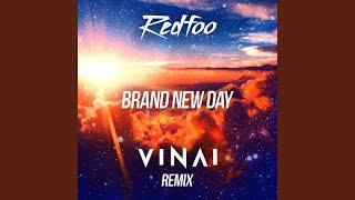 Brand New Day (Vinai Remix)