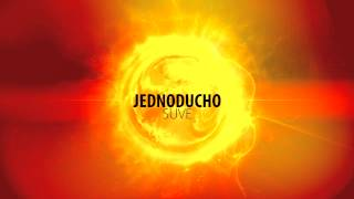 Suvereno - CONSCIOUS HIP HOP feat Revolta (prod. Jeso)