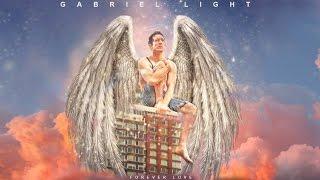 Gabriel Light -Somewhere