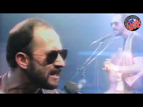 manfred-manns-earth-band-for-you-official-manfred-mann