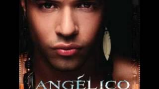 ANGÉLICO - Esse é o meu ragga (feat. Dj Dake) Remix
