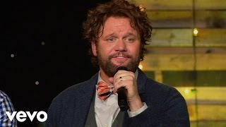 Gaither Vocal Band - Redeemed (Live)
