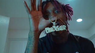 Famous Dex - Had Too (Official Music Video)