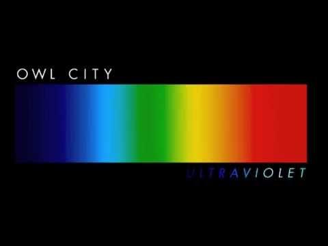 owl-city-wolf-bite-official-audio-owl-city