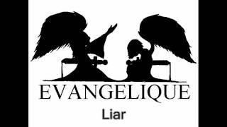 Evangelique- Liar [Instrumental]