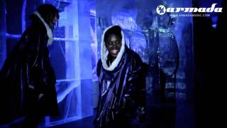 Mischa Daniels feat. J-Son - Where You Wanna Go (Official Music Video) [High Quality]