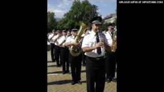 Полицейски духов оркестър - Memorial for Diko Iliev