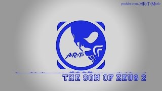 The Son Of Zeus 2 by Gustavsson & Sandberg - [House Music]