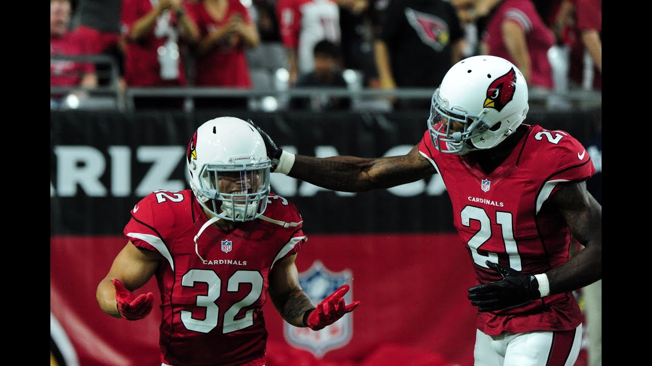 Buy Cheap Arizona Cardinals At Houston Texans Tickets Online