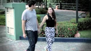 Prometo / Angie Belén - Video ITV