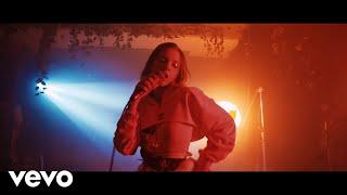Tove Styrke - On the Low (Lyric Video)