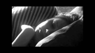 Adele - Hiding My Heart Music Video
