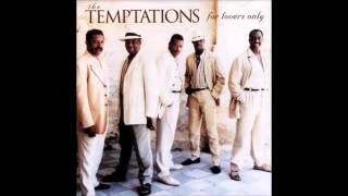 The Temptations - Night And Day