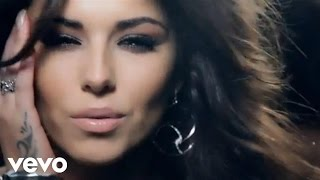 Cheryl - Ghetto Baby