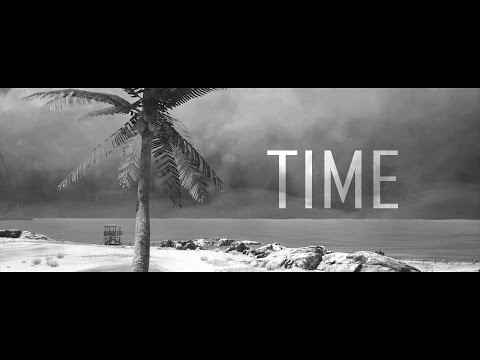 [I4L] Battlefield 4 | Time By Fusty Introducing FrAguE  | XBOX One