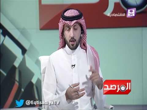 برنامج المرصد - الاحتطاب الجائر    انتهاك صريح - د. ناصر المري