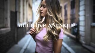 AFSHeeN - Let Me Down Slow (Radio Edit)