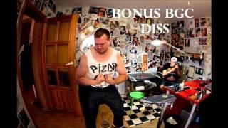 BONUS BGC DISS