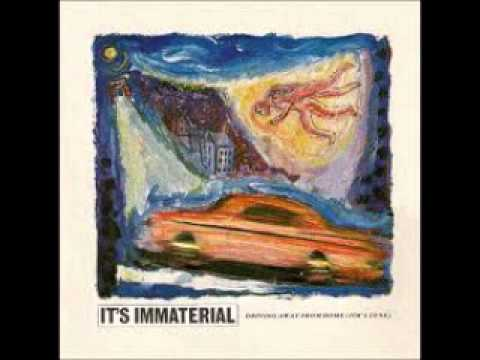 its-immaterial-driving-away-from-home-1986-toni-murcielago
