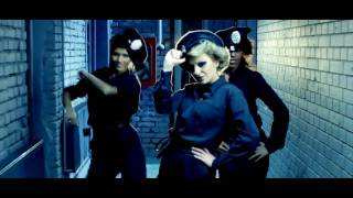 Alexandra Stan - Mr Saxobeat (Official Video) (Record Air)