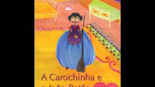 carochinha.wmv
