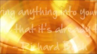 MEDITATION FOR ABUNDANCE GRATITUDE PROSPERITY PEACE - BRYAN HALL - COACH B TV