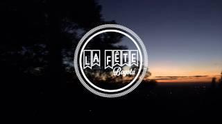 Snakadaktal - The Sun II (Just Kiddin Remix)