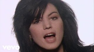 Joan Jett - Dirty Deeds Done Dirt Cheap