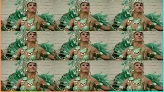 I Remember Rio [Official Album Trailer] feat. Jônia McClenney