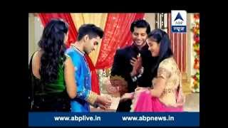 Qubool Hai: Evil plans during Saif and Nazia's engagement