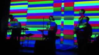 Hypnolove - Lembrança (Live in Paris)