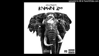 Karma x SL x Kwengface - Lets Get It (Zone 2 Known Zoo)
