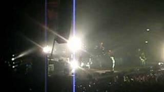 Korn datchforum milan - Jonathan con cornamusa!