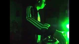 MACOÑA REMIX 2200 by DJ CHALICE