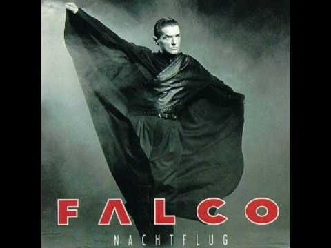 falco-cadillac-hotel-austropoparchives-veinna
