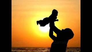 José Lito Maia - Quem Será o Pai da Criança