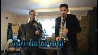 feri-laurentiu si tuby 2012  instrumental.1