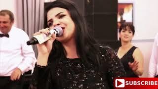 Laura Vass - Buzele tale, doua petale (Live Version)