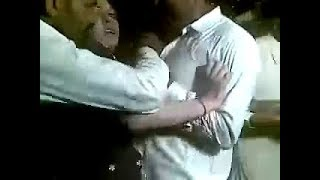 Madam Talash Jan WEDDING MUJRA 2018 NEW PRIVATE MUJRA FULL MAHOOL Masti