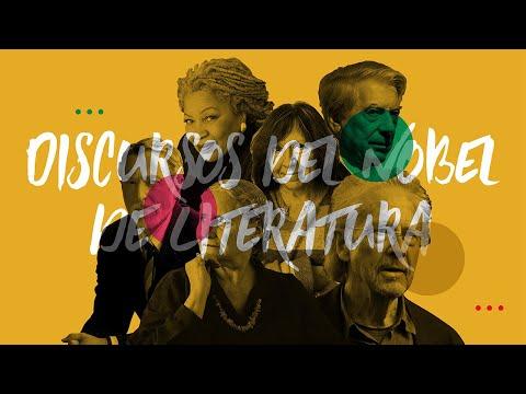 Vidéo de Camilo José Cela