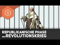 republikanische-phase-revolutionskrieg/