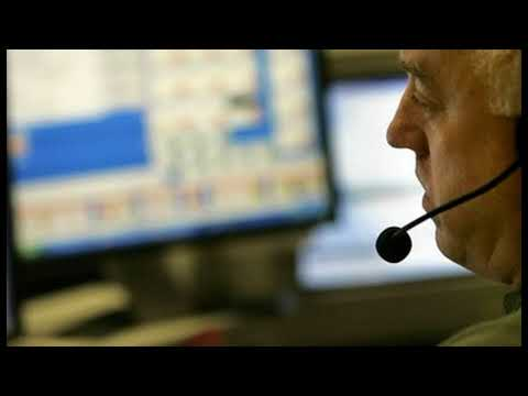 Cause of 911 Call Disruption Remains A Mystery, Service Knocked Out In Minnesota