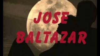JOSE BALTAZAR, AMOR DE VERAO,  JOBALTAZAR45