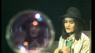 Anita Garbo   Miracles  (Jeff Lynne arragements ?)  1977